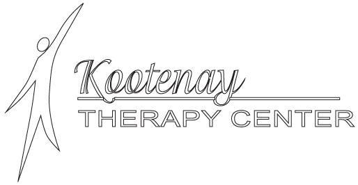 Kootenay Therapy Center